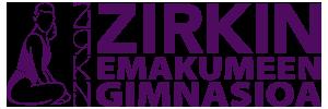 Gimnasio Zirkin