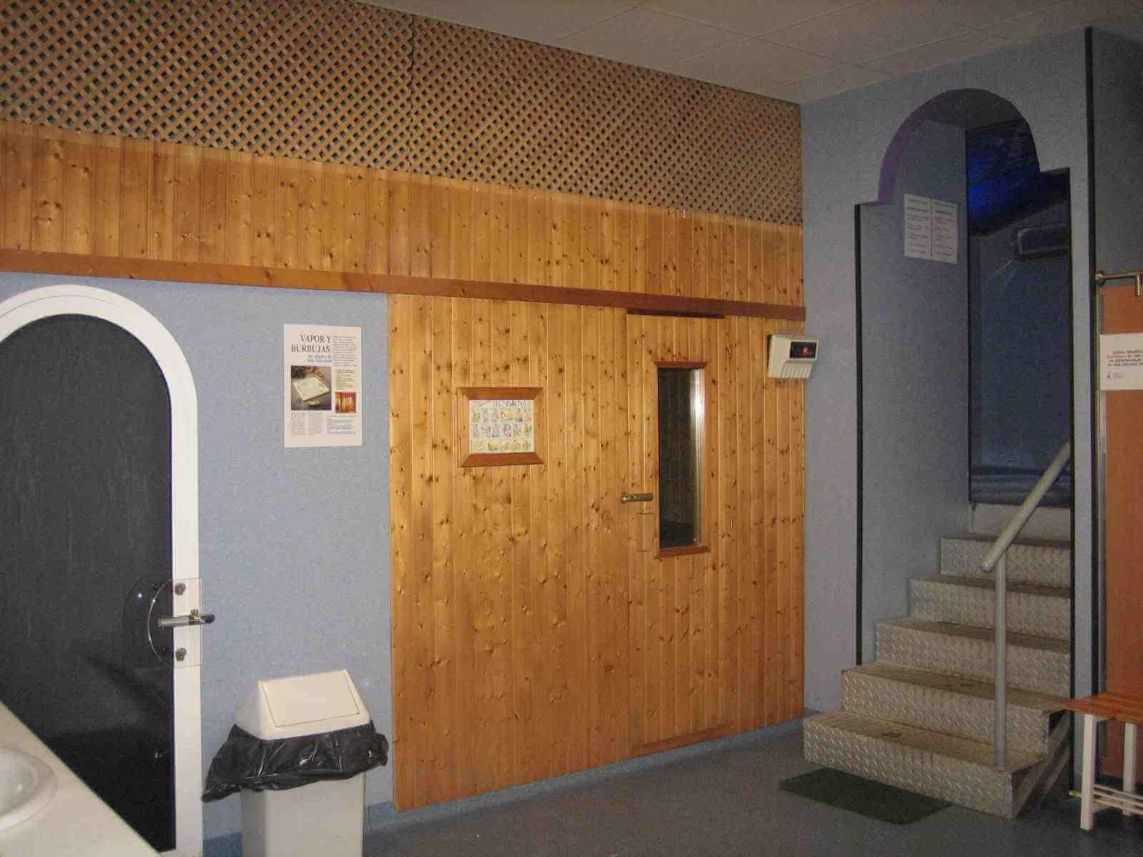 Sauna-Dutrco-Dcuha