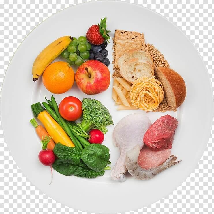 dieta-balanceada-300x300-1