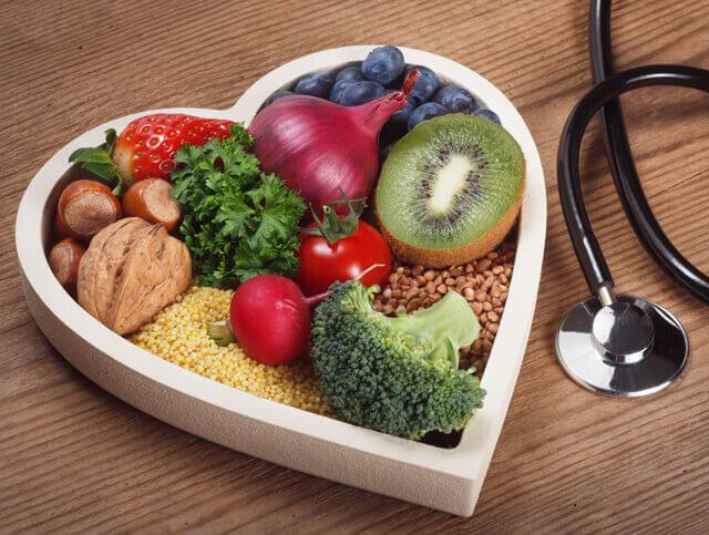 dieteticnutri2a