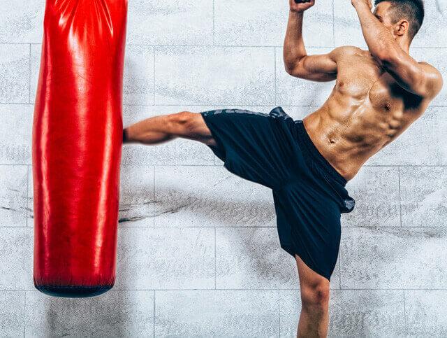 kickbox3