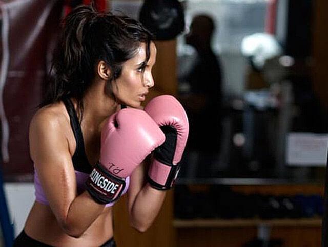 kickboxgirl