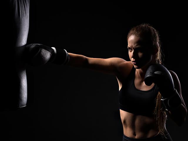kickboxgirl1