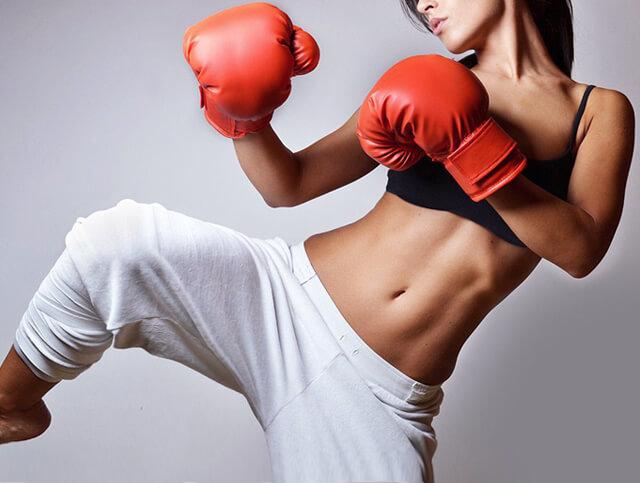 kickboxgirl3a