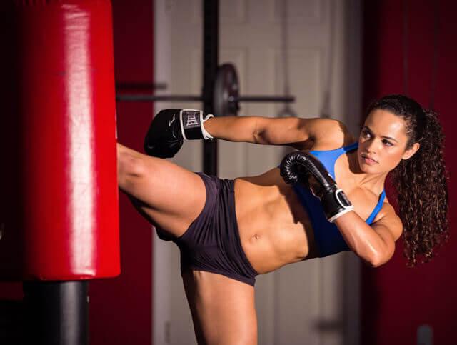 kickboxgirl4a