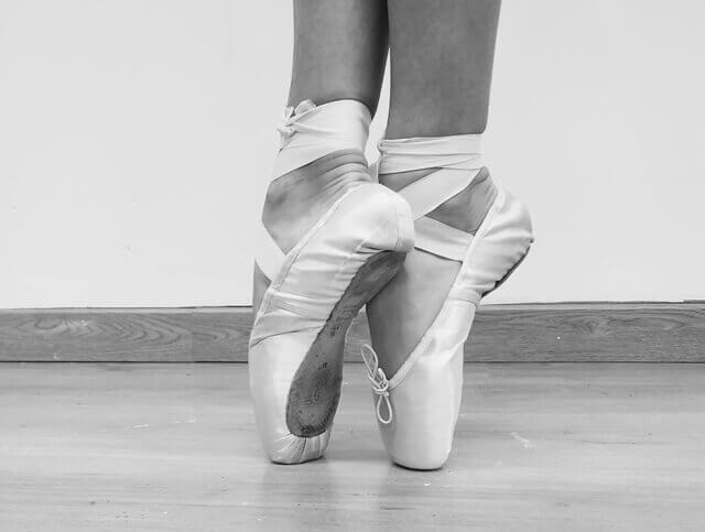 Ballet1Nw