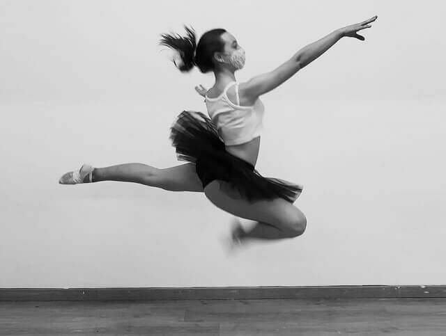 Ballet2Nw